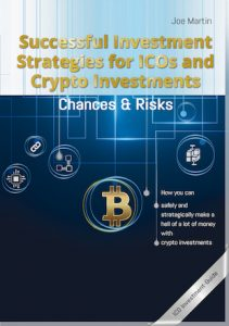 Successful Investment Strategies for ICOs Crypto Investments
